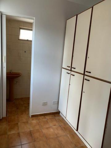 Excelente apartamento no setor sul - Foto 4