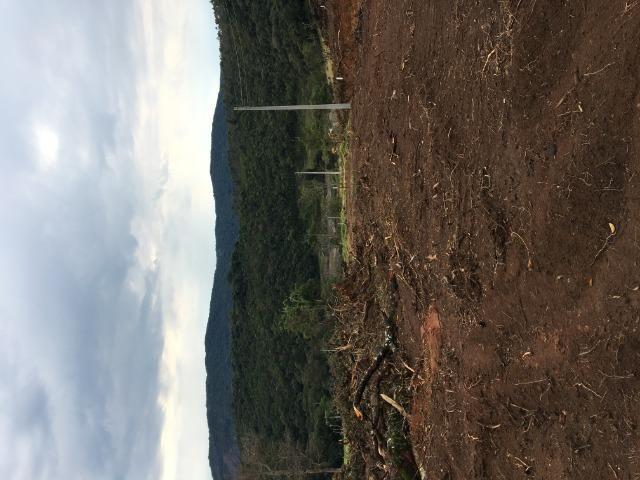GE Mairiporã 500m2 lindo terreno por R$10.000 de entrada.GE - Foto 9