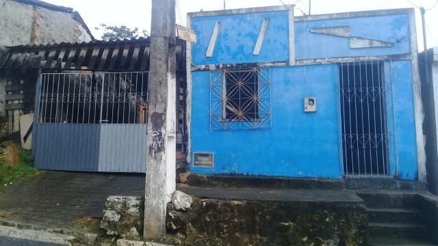 Sitio com casa maruim - Foto 3