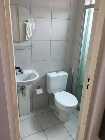 Apartamento no Turim 2 Andar/ 210 Mil/ Aceita Fgts Como Entrada - Foto 10