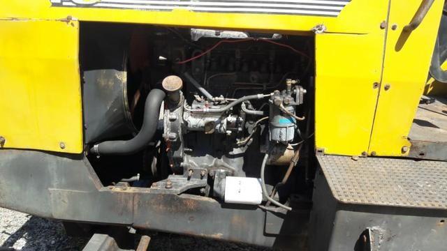 Trator CBT 8240 - Foto 4