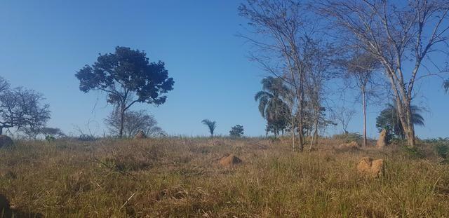 20 mil metros a 3km do centro de ipoema com doc ok - Foto 4
