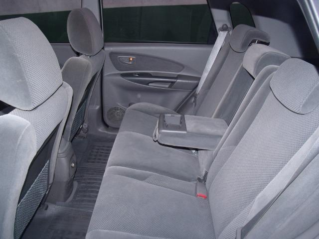 Tuscson 2.7 6 cil. 4WD automático - Foto 6