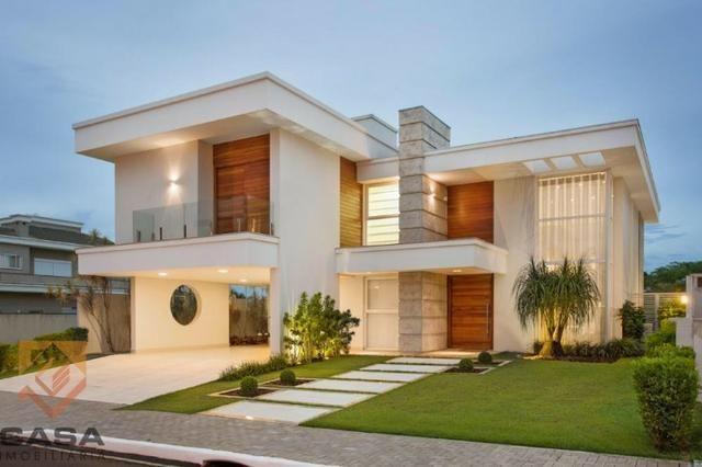 _ Construa no Boulevard Lagoa financiando terreno e Obra! - Foto 5
