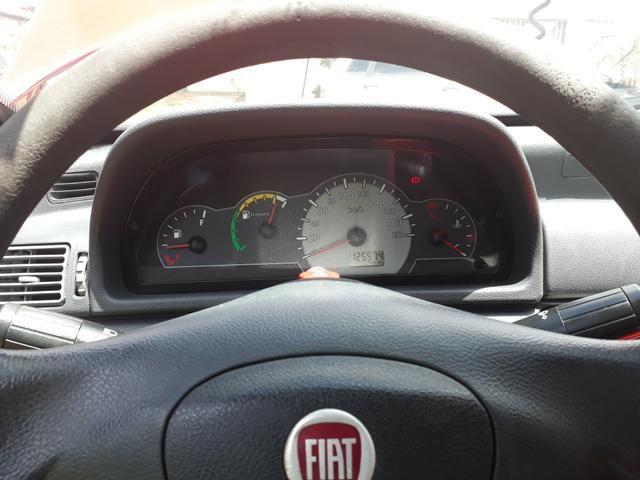 Vendo Fiat mille Way 2013 completo - Foto 5