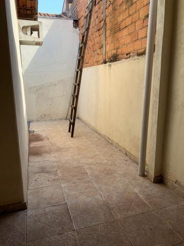 Alugo casa Pq Servidores - Foto 10