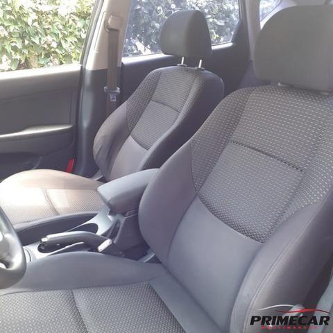 Hyundai i30 GLS 2.0 16V 2011 - Foto 6