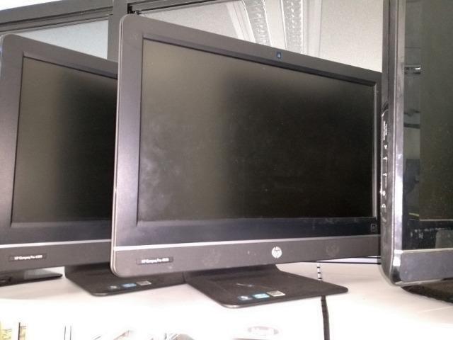 Sucata de Informática - Foto 2