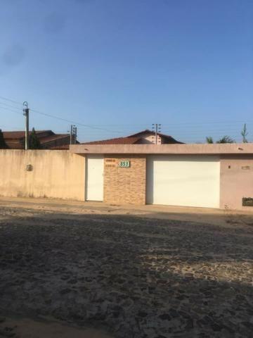 Casa com terreno 15x33 - Foto 9
