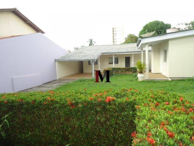 Alugamos casa em cond fechado estilo edicula