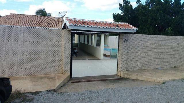 Vendo chácara em Aquidaba - Foto 4