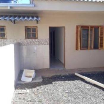 Linda casa só R$ 114.500 terreno 5x30 pátio frente e fundos Alvorada - Foto 15