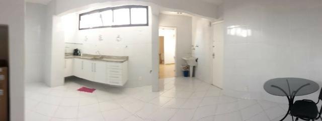 Vieiralves Cobertura duplex Granville vendo com 252m2, 4 suítes , armários piscina - Foto 2
