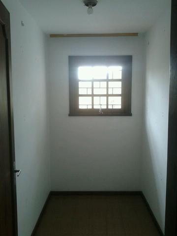 Apartamento 03 Quartos - Capão Raso - Foto 8