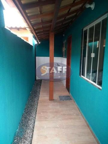 OLV-Casa com 2 quartos e piscina a partir de R$ 165.000,00 - Unamar - Cabo Frio/RJ CA1229 - Foto 2