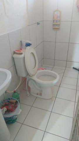 Vendo apartamento de 2 quartos Residencial Safira Life, Julia Sefer - Foto 8