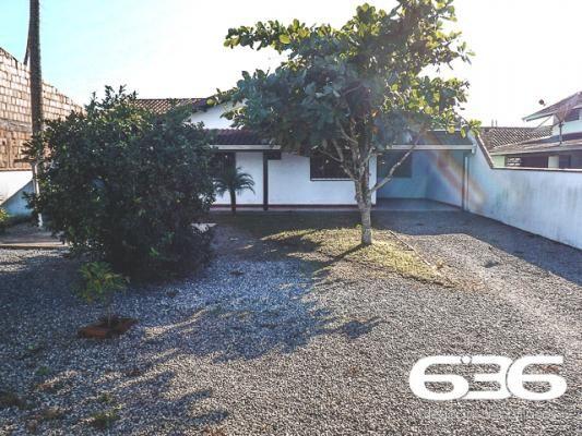 Casa   Balneário Barra do Sul   Salinas   Quartos: 2 - Foto 6