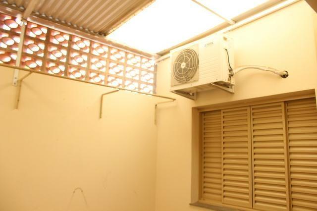 Casa de 3 quartos em Campinas | LH53E - Foto 17