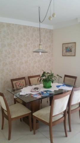 FZ00070 - Casa village com 04 quartos - Stella Maris - Foto 8