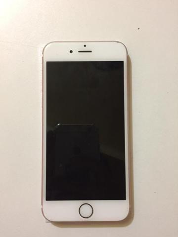 IPhone 32gb com nota fiscal - Foto 2