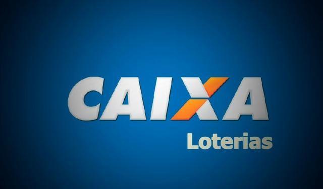 MRS Negócios - Lotérica à venda em Gravataí/RS