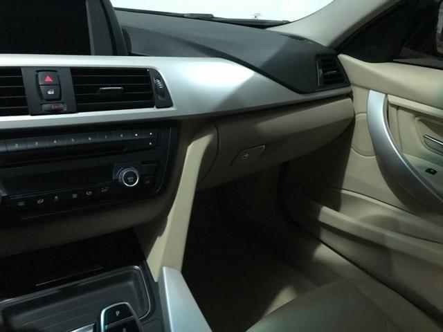 Vendo BMW 320 2015 - Foto 7