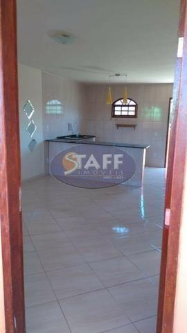 OLV-Casa com 2 quartos em Unamar- Cabo Frio à venda CA1016 - Foto 5