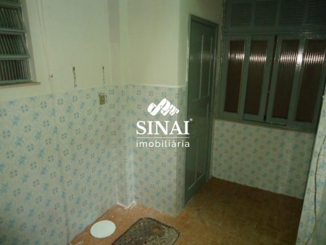 Apartamento - ROCHA MIRANDA - R$ 750,00 - Foto 12