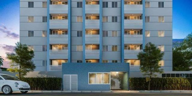 Lançamento apartamento 2 quartos guara II - Foto 11