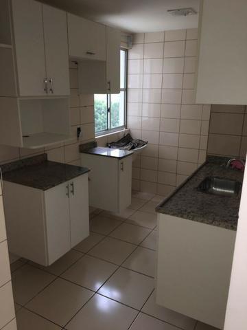 Apartamento no Turim 2 Andar/ 210 Mil/ Aceita Fgts Como Entrada - Foto 7