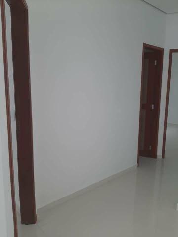 O Conjunto Residencial está Pronto para Morar, Casa com 3qrts - Foto 3