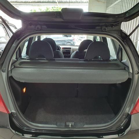 Honda Fit LX 1.4 Mec - Foto 10