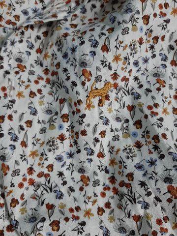 Camisa Beagle !! - Foto 3