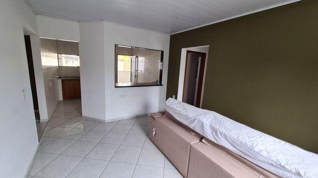 Duplex comercial em frente a Marbrasa, oportunidade  - Foto 7