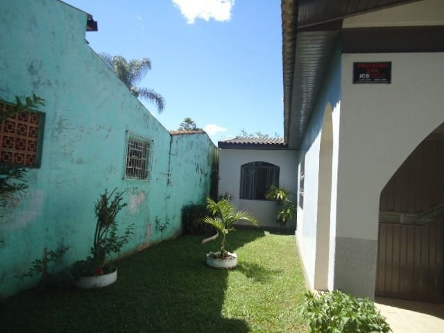 (CA1133) Casa na São Carlos, Santo Ângelo, RS - Foto 12