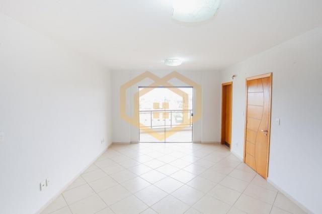 Apartamento para aluguel, 2 quartos, 2 vagas, Nossa Senhora das Graças - Porto Velho/RO - Foto 4