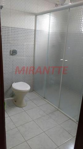 Apartamento à venda com 3 dormitórios em Gopoúva, Guarulhos cod:334706 - Foto 9