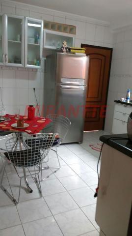 Apartamento à venda com 3 dormitórios em Gopoúva, Guarulhos cod:334706 - Foto 6