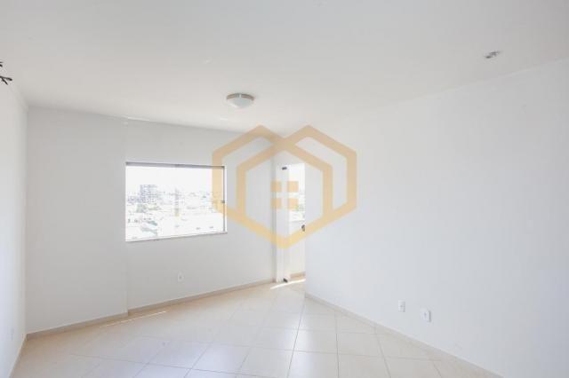 Apartamento para aluguel, 2 quartos, 2 vagas, Nossa Senhora das Graças - Porto Velho/RO - Foto 11