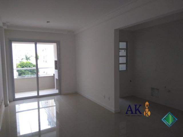 Apartamento Padrão para Venda em Abraão Florianópolis-SC - Foto 3