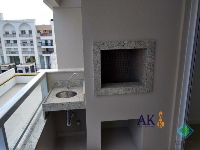 Apartamento Padrão para Venda em Abraão Florianópolis-SC - Foto 2