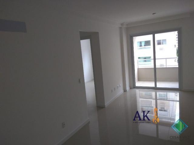 Apartamento Padrão para Venda em Abraão Florianópolis-SC - Foto 5