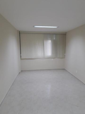 Centro otimo conjugado grande espaçoso aceito deposito de 1 mes - Foto 2