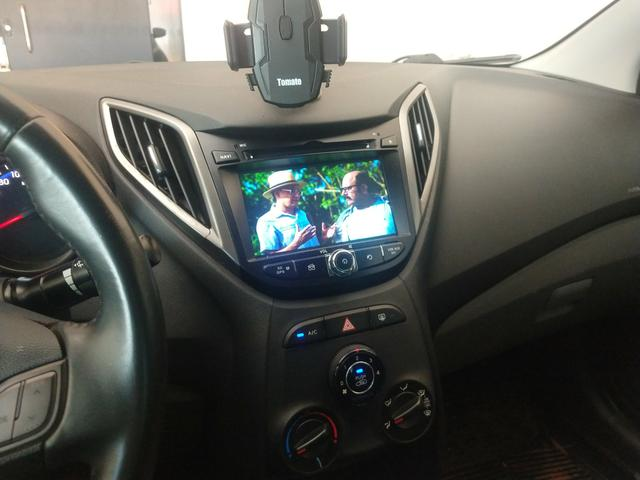 Hb20s 2015 automático - Foto 8