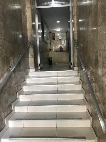 Centro otimo conjugado grande espaçoso aceito deposito de 1 mes