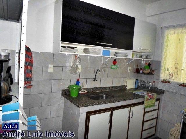 Casa linear e com RGI em Itacuruçá_RJ ( André Luiz Imóveis ) - Foto 4