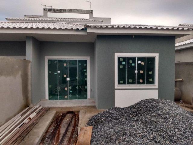 Casa de 3 quartos em Rio das Ostras - Foto 9