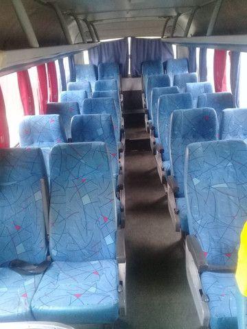 Micro-ônibus - Foto 8