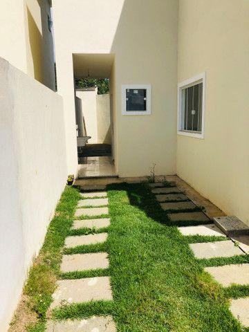 Linda casa com 2 suítes em Santa Mônica - Foto 19