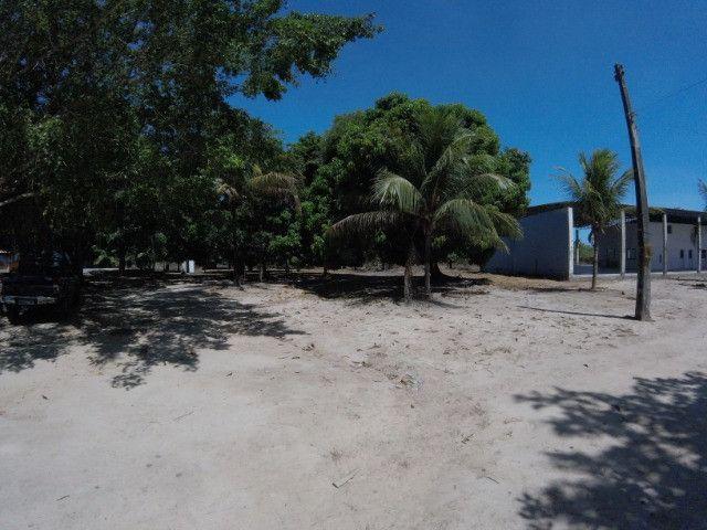 Terreno no Camara com Galpão e Infraestrutura para Instalação de Engarrafamento de Água - Foto 8